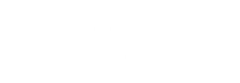 Sam Scofield: Architect